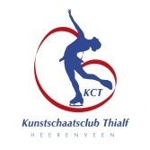 KCThialf, kunstschaatsen, heerenveen, club, schaatsen, thialf