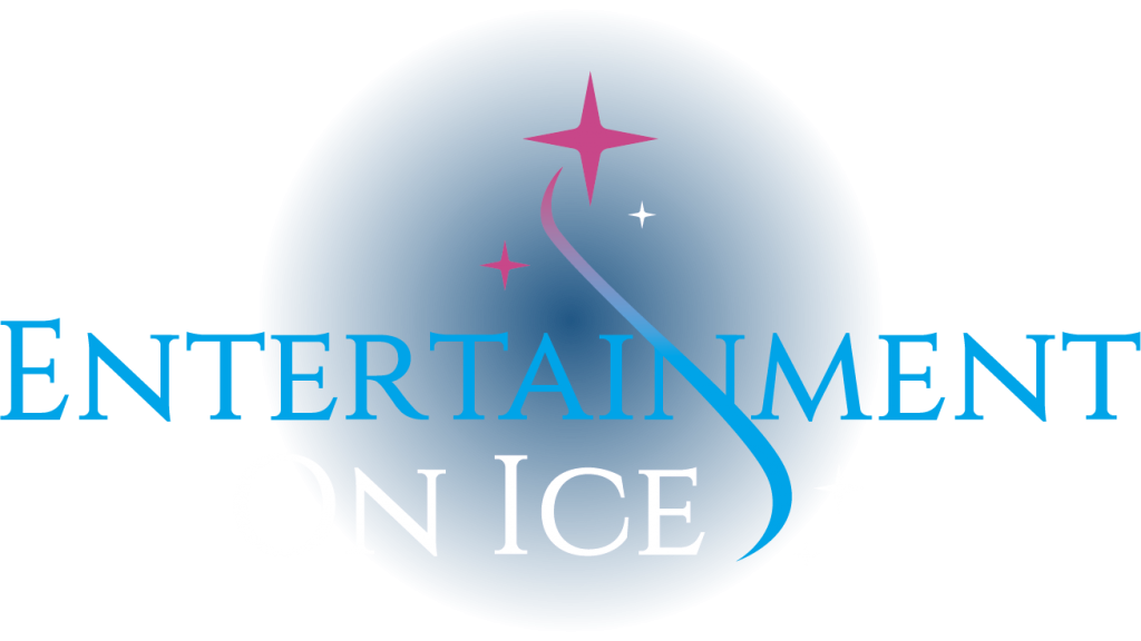 Entertainment on Ice Logo