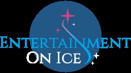 Entertainment on Ice Logo