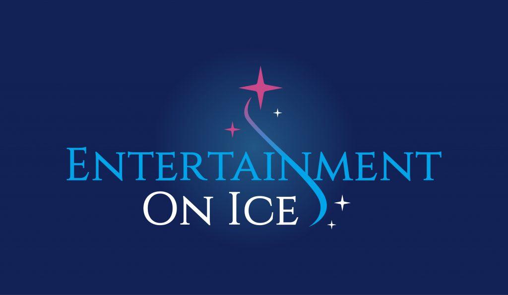 Entertainment on Ice is een feit