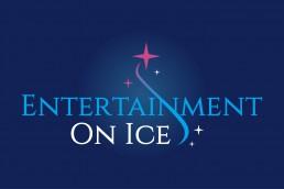 Entertainment on Ice, schaatsshow