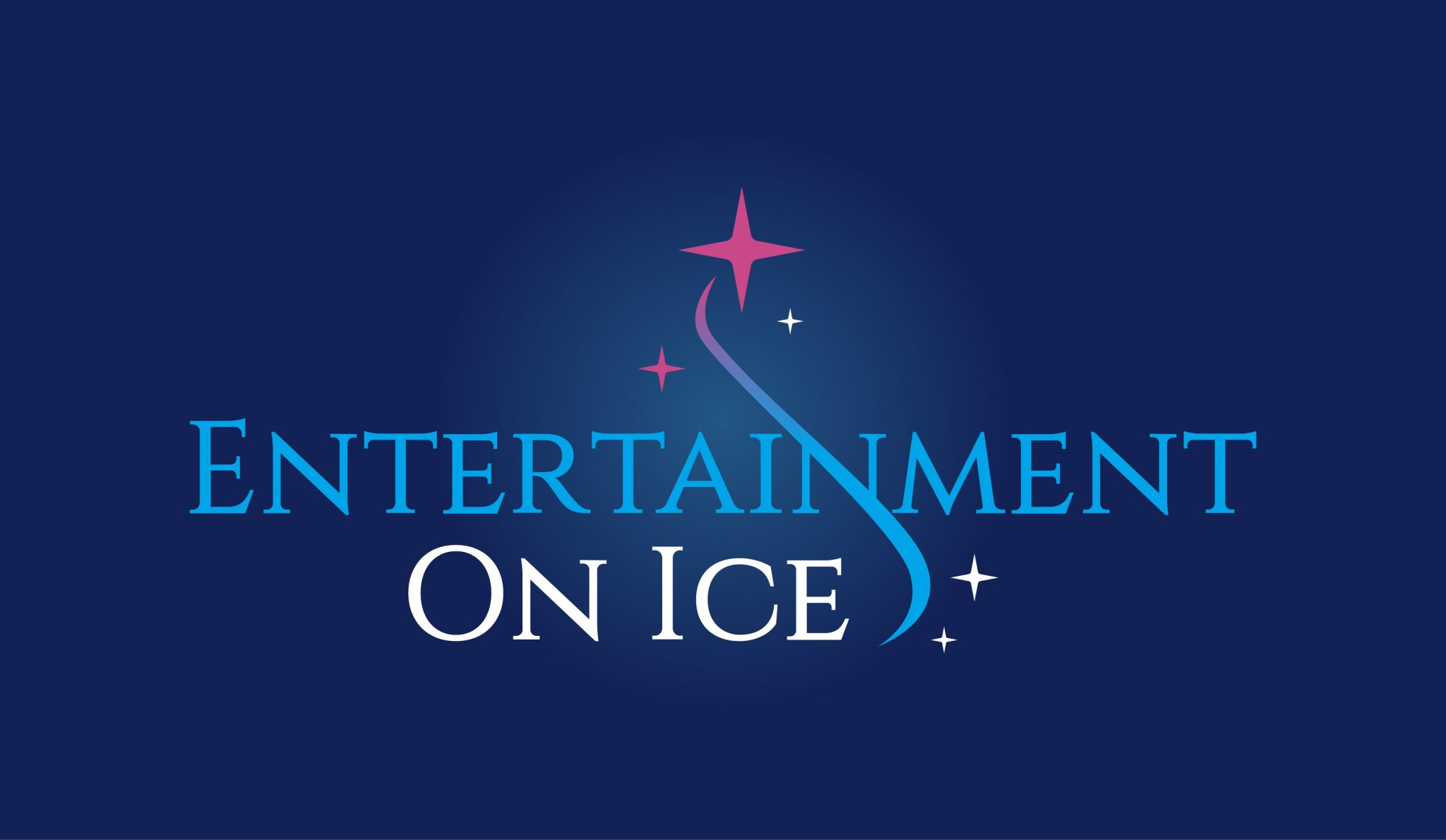 Entertainment on Ice, schaatsshow