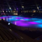 Challenge Cup KNSB Den Haag