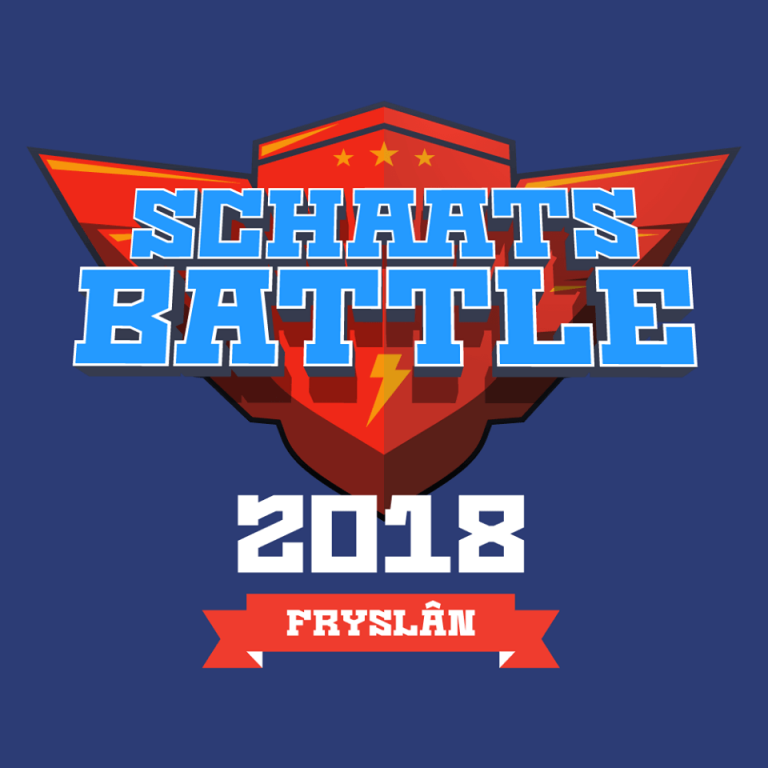 De Friese Schaats-Battle 2018